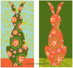 elegant-easter-towels