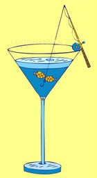 ice-fishing-martini