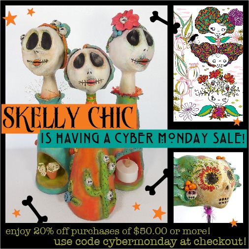 skellychic-sale-extra
